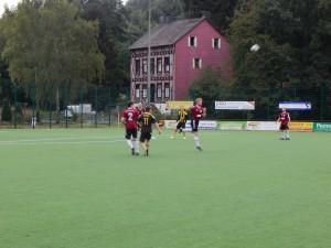 SVÖ-1.FC Spich III (1)