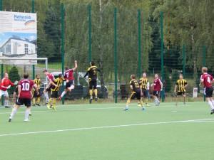 SVÖ-1.FC Spich III (12)