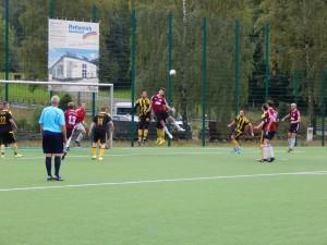 SVÖ-1.FC Spich III (14)